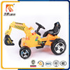 2016 Top Selling Four Wheel Drive Electric ChildrenToys Car