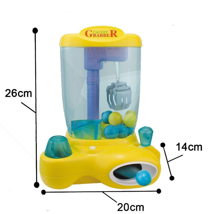 gm652-Novel Mini Candy Grabber Desktop Doll Candy Catcher Machine Egg Grabber for Children-2_04.jpg