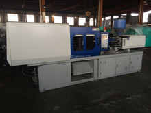 injection moulding machine 50 ton