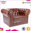 New Degsin Qingdao Sinofur Customizable luxury living room furniture