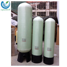L-FRP-1054 FRP tank,water treatment equipment for industrial