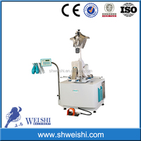 Hot-Selling high quality low price steam clothes presser