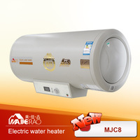 NEW design alpha water heater/used water heaters