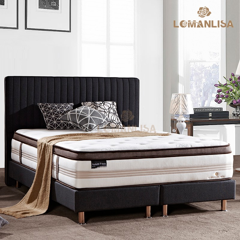 Hot Selling Bedroom Furniture From China Mattress Manufacturer 34pa 16 Buy Bedroom Furniture