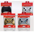 3 in one controller for Wii U/ Wii remote/ Android
