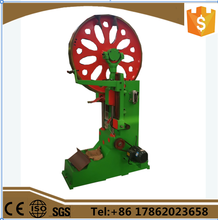 vertical woodworking mobile band sawmill wood vertical band saw machine