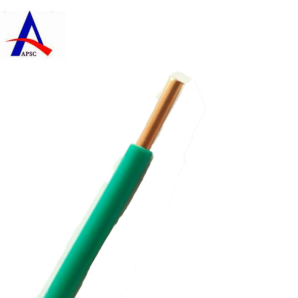 manufacturers cheapest power residential electrical cable