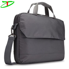 computer bags with custom logo pictures of laptop bag, eminent cross laptop bag