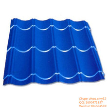 corrugated sheet metal roofing used metal roofing