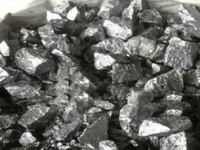 Minerals Amp Metallurgy Silicon Metal 553