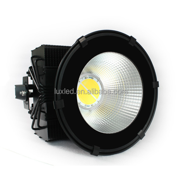 220v 230v CE & RoHs approved 300w energy saving led spot light fixtures