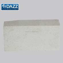 Sale High quality fire brick Sillimanite brick of refractory with low price