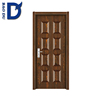 Nigeria importer steel doors and windows china manufacturer decorative glass