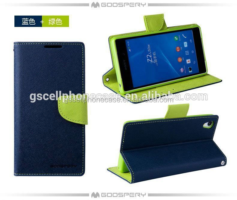 Goospery Nice Cheapest Mobile Phone Case For Ipad Air 5