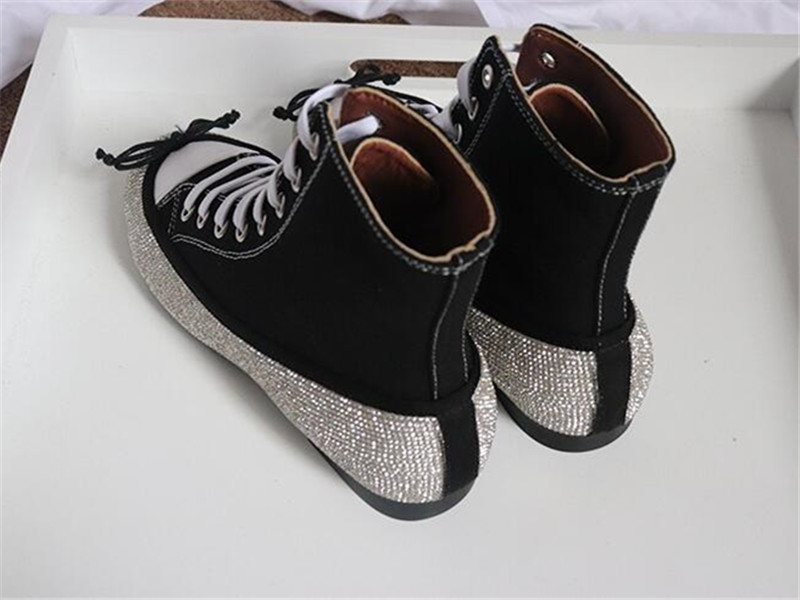 ... Feminino  Espadrilles  Creepers  Ladies Shoes  Flat Shoes Women.  Product Description. aeProduct.getSubject(). 1 2 3 4 QQ20171201161121  QQ20171201161133 ... 030a1e66849b