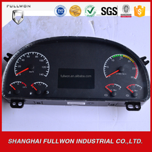 Truck dashboard replacement for sale