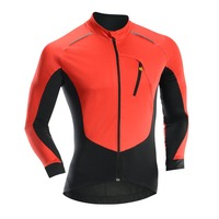 Monton Wholesale Winter Cycling Jackets Mens Jackets 2015