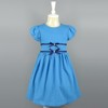 casual pregnant clothes chiffon style mini cocktail dresses christmas long dress