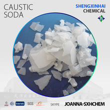 Caustic soda solid 99% ;Caustic soda flakes 99% ,96% prices ,sodium hydroxide manufacturer ;hot sales