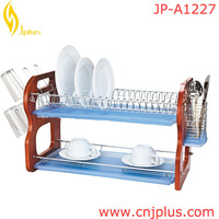 JP-A1227 Liquid Soap Dispenser Rack