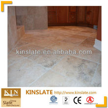 KINSLATE S-0108 travertine pool pavers