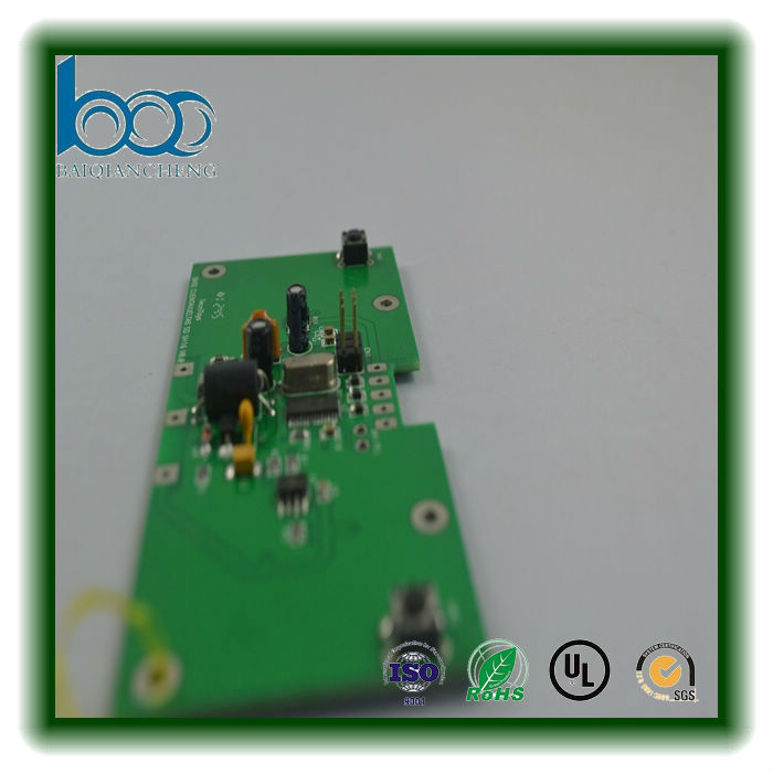 Pcb Softwares, Pcb Softwares Suppliers and Manufacturers at Alibaba.com