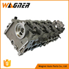 Auto Engine D4EA Cylinder Head For