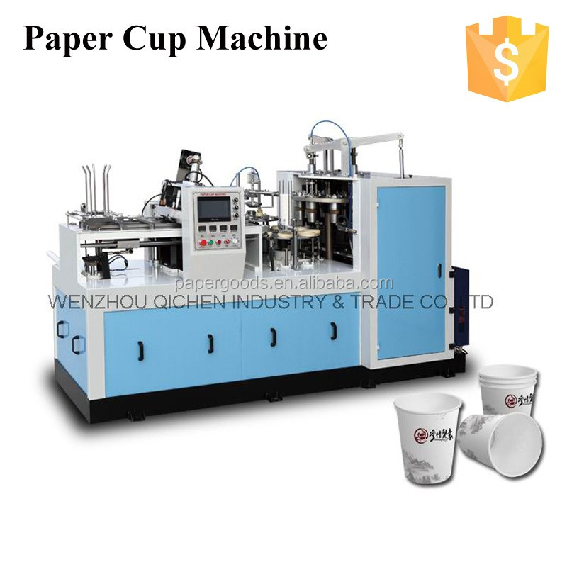 paper cup making machine price list in chennai