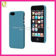 MOQ 300pcs,best-selling tpu+pc case for iphone 5,most cooling back cover for iphone5