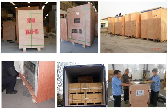 1200.C Vacuum Lab Heating Tube Furnace with tube size Dia40x400mm