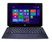 slim laptop pictures and prices bluetooth keyboard world cheapest laptop in hongkong