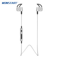 Consumer Electronics 2017 Wireless Sport Earphone
