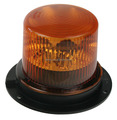 Newest R65 Warning Beacon,warning light (KF-WB-3640),7 Functions