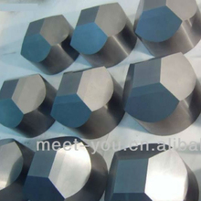 Cemented 6-facet Tungsten Carbide Adjustable Anvil for synthetic diamond