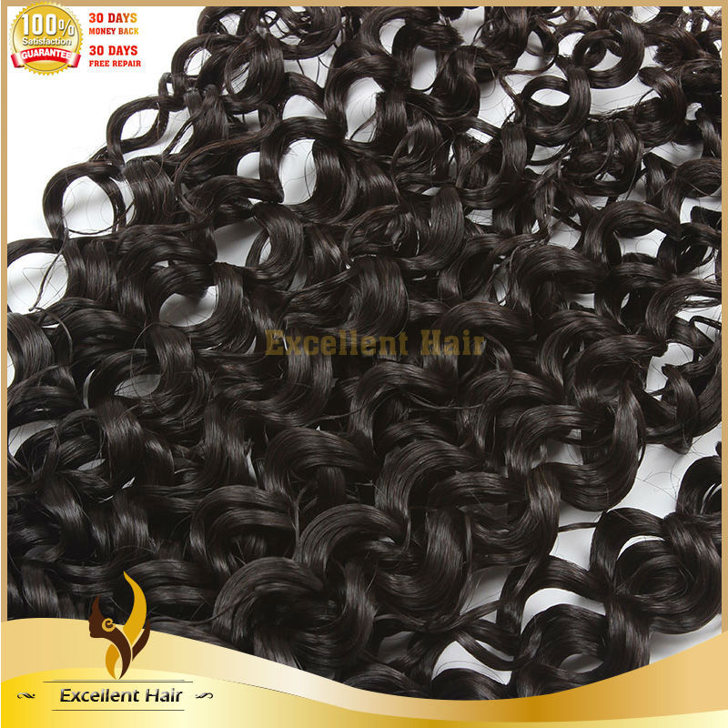 2015 hot selling raw unprocessed cheap virgin 100% natural indian human hair price list