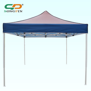 china tent manufacturer wholesale price Customized Promotional 2x2,3x3,4x8 cheap folding tent for outdoor use