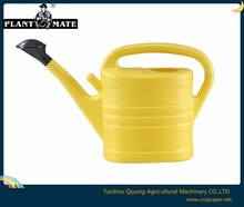 3.1 Gallon Plastic Garden Watering Can/Mini Watering Can(2025-12L)