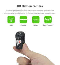 Vitevision home micro onvif p2p low cost wireless hidden mini ip wifi camera