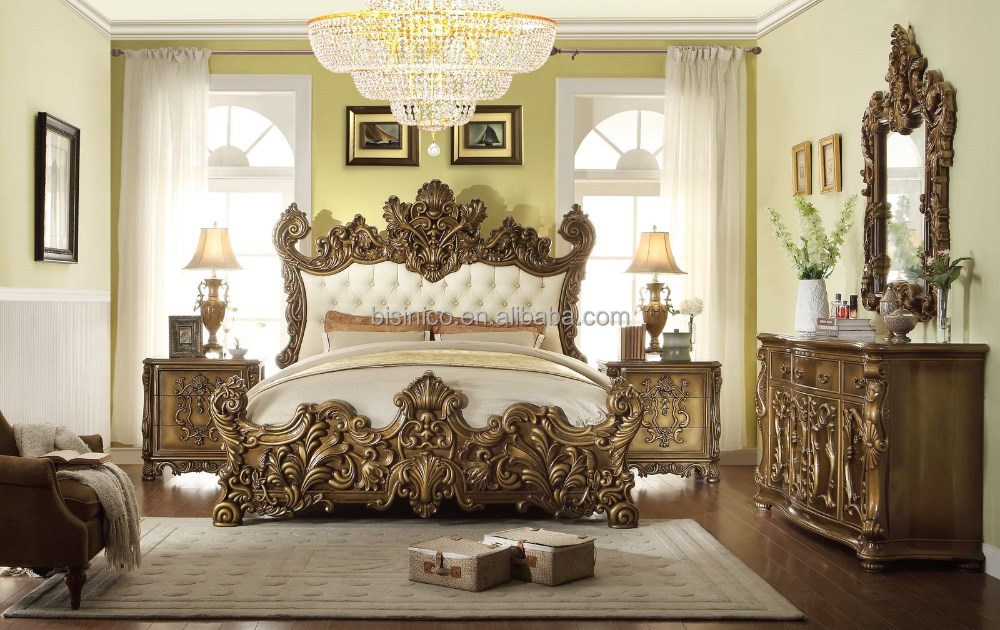 king size bedroom set european luxury bedroom set view king size