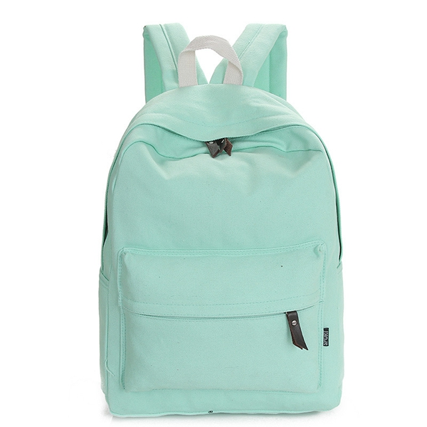 import export business ideas pu covering materials polyester slazenger backpack bag