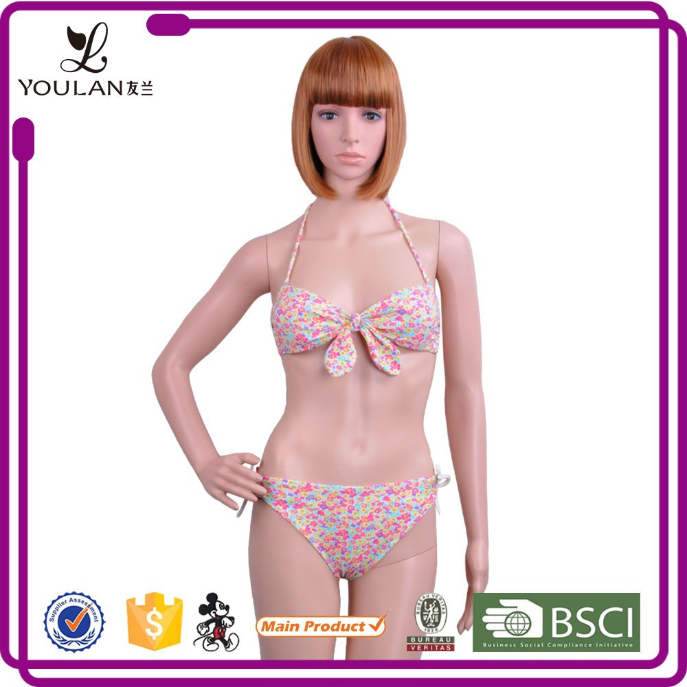 high quality custom fast shipping different colors japanese nude women transparent bikini