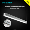 Beautiful High Efficiency Led Linear Lighting