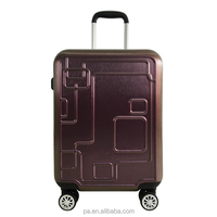 ABS PC Carry On Luggage Travel