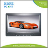 /product-detail/2015-latest-7-inch-auto-vehicle-car-monitor-800-480-hd-car-monitor-60318748799.html
