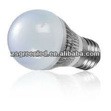 Favorites Compare 21W led bulb china wholesale smd3014 round LED bulb