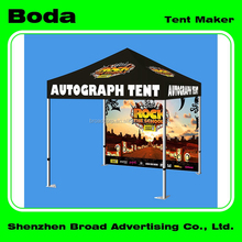 all styles of tent for truck cover, promotion table cover