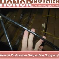 Professional professional universal auto diagnostic tool quality control standard