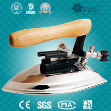 Dry clean steam iron and electric steam iron, industrial steam iron prices