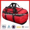 Tarpaulin Waterproof-Bag duffel bag heavy duty sports bags
