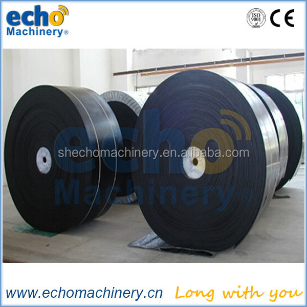 coal mine conveyor belt,conveyor belts for mining,coal area from China professional manufacturer